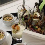 Betriebsverpflegung_Konferenz-Service_Fresh-Catering_München_0002