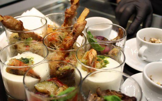 Betriebsverpflegung_Konferenz-Service_Fresh-Catering_München