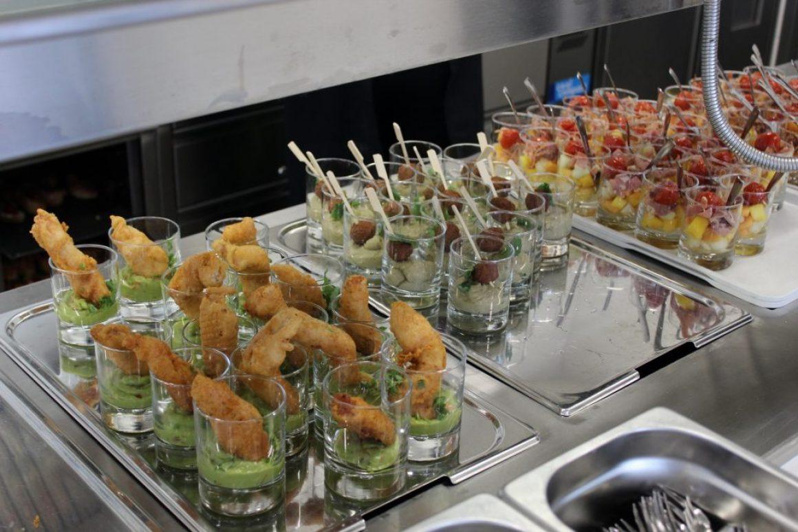 Betriebsverpflegung_Konferenz-Service_Fresh-Catering_München_0007