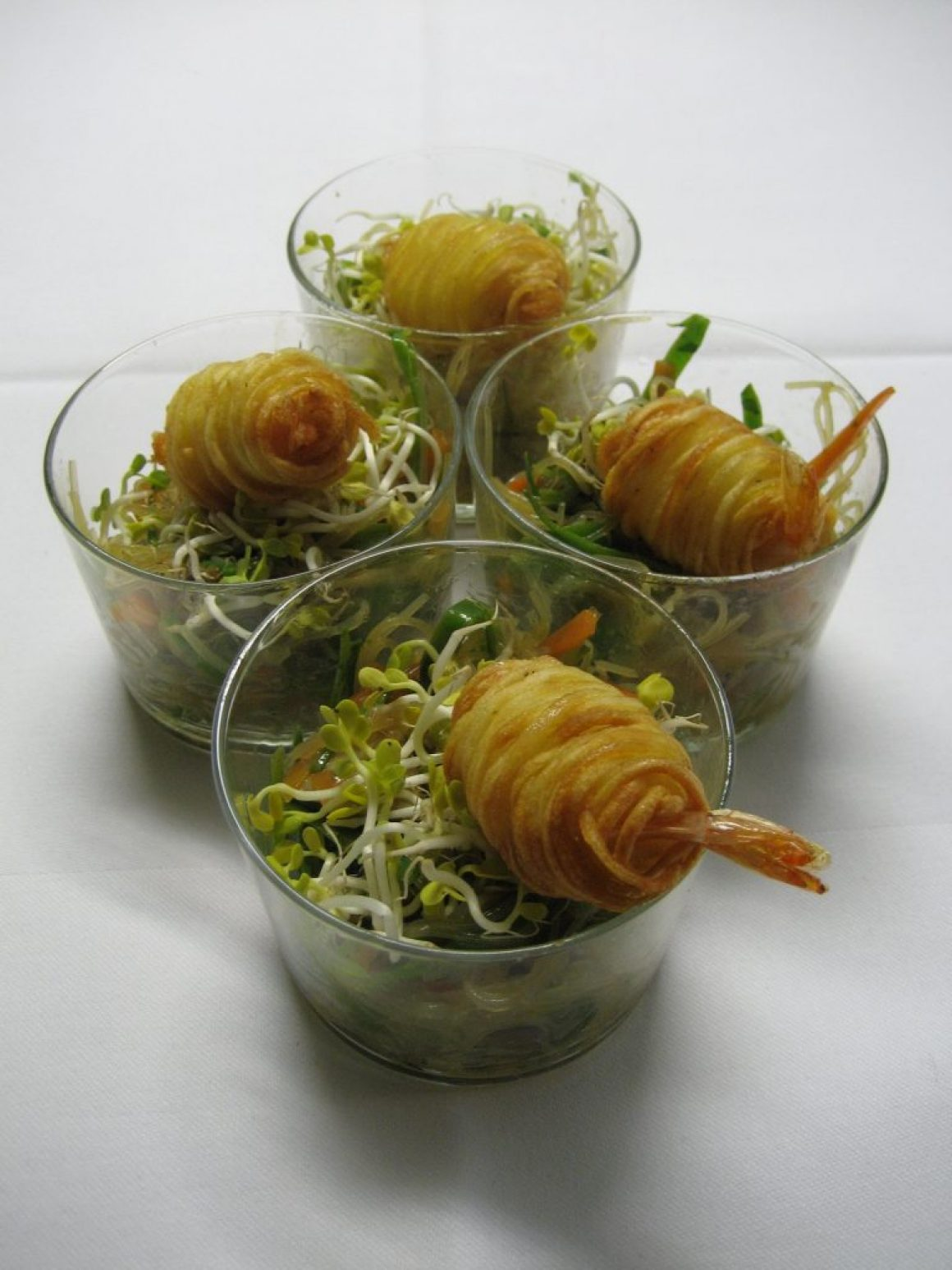 Catering-Partyservice_Fresh-Catering_München_0004