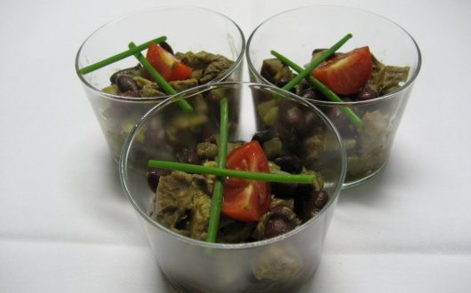 Catering-Partyservice_Fresh-Catering_München_0006
