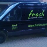Fresh-Catering-Kühlfahrzeuge_VW-Crafter mit AdBlue Technik