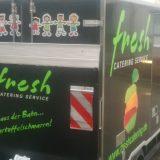 Fresh-Catering-Kühlfahrzeuge_Mercedes LKW mit AdBlue Technik