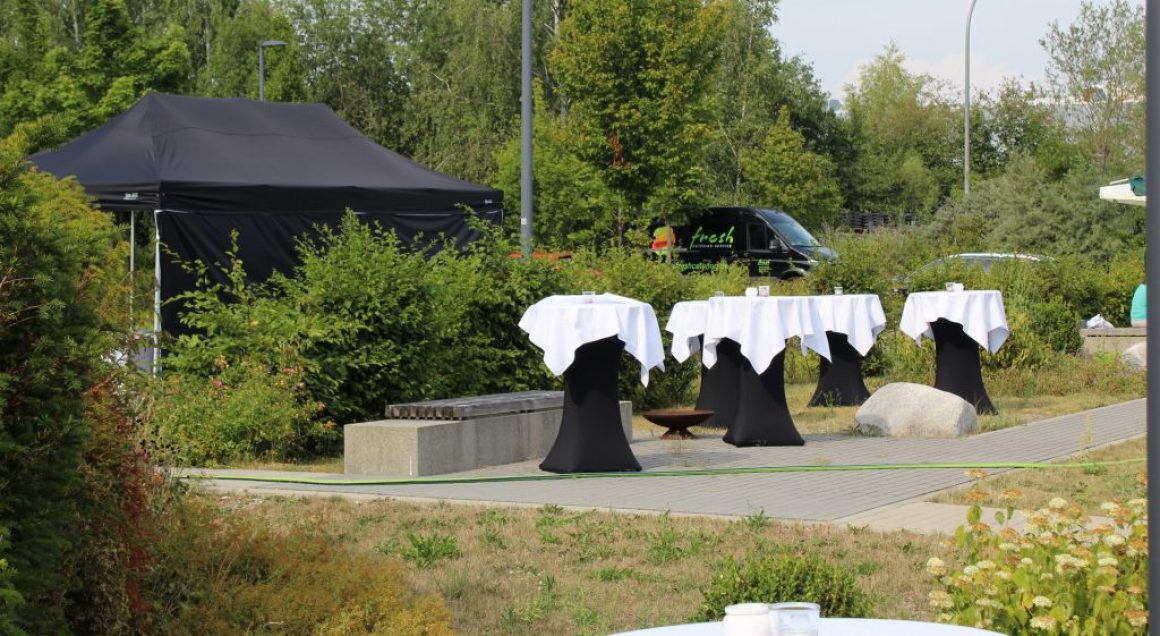 Fresh-Catering_Eventcatering-Partyservice_München_0002