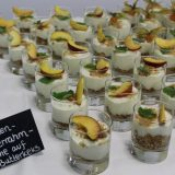 Fresh-Catering_Eventcatering-Partyservice_München_0022