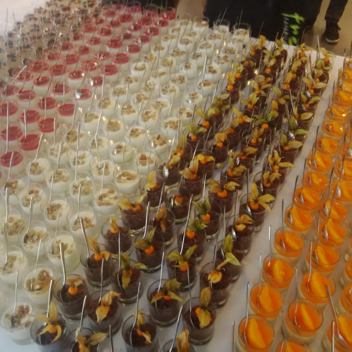Fresh-Catering_Eventcatering-Partyservice_München_0029