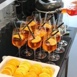 Fresh-Catering_Eventcatering-Partyservice_München_0037