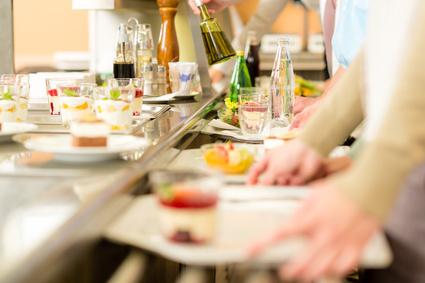 Betriebsverpflegung_Fresh-Catering_München