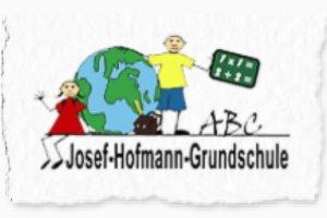 Josef-Hoffmann-Grundschule_Fresh-Catering