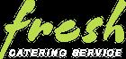 Freshcatering_München_Logo