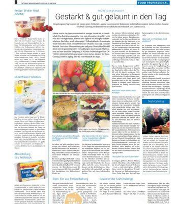 Freshcatering_Betriebsrestaurant_Catering-Managemant-2018