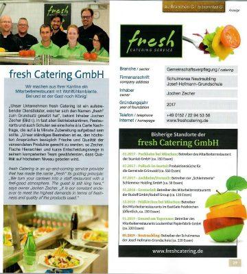 PR-Fresh-Catering_München_Neustraubling