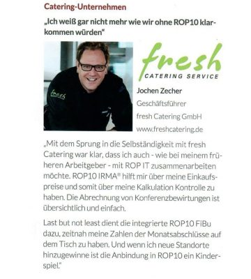 PR-Fresh-Catering_München_ROP