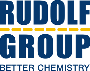 RUDOLF_GROUP_Logo.png