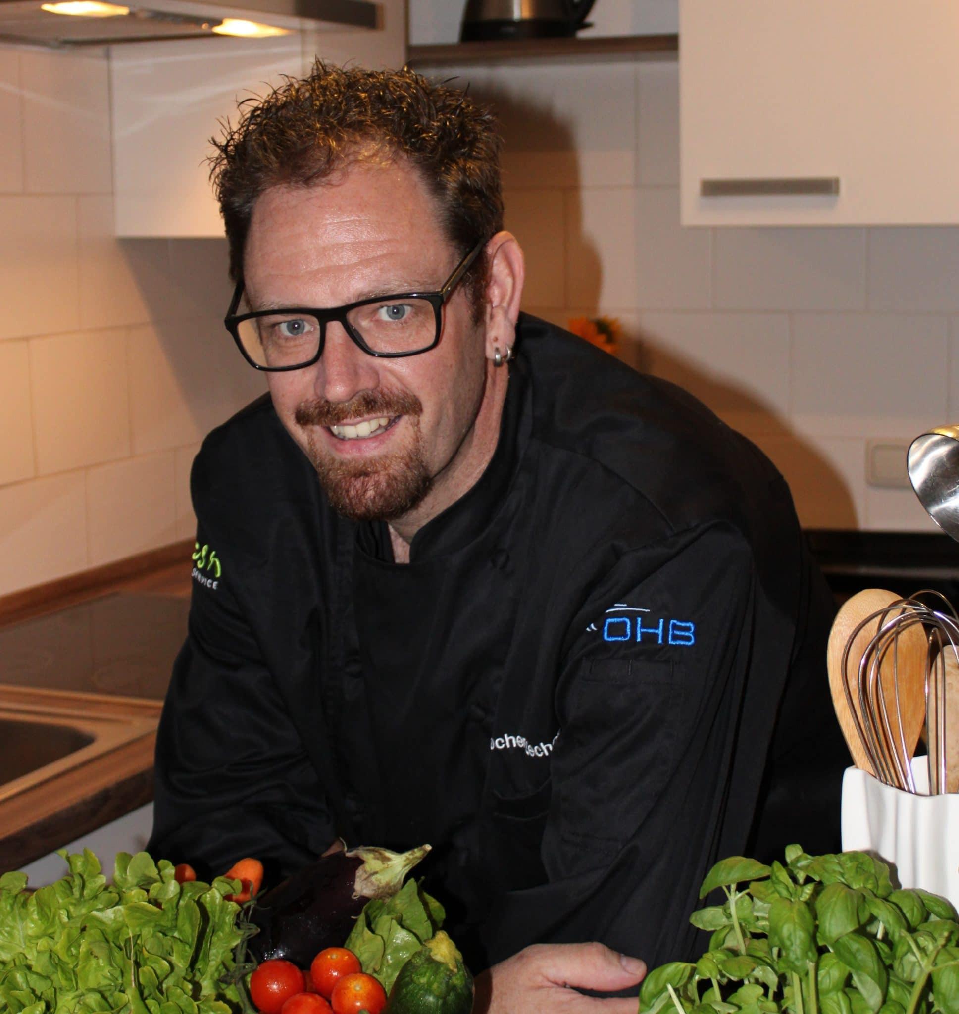 Fresh-Catering_ Jochen-Zecher_München